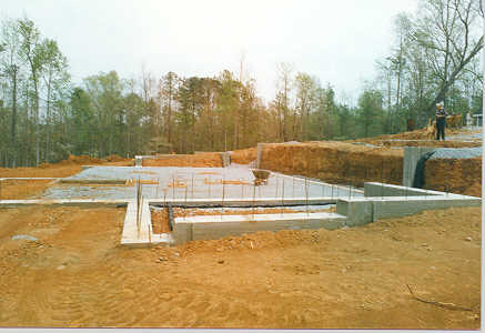 Click Here to See Construction Photos of Current Projects