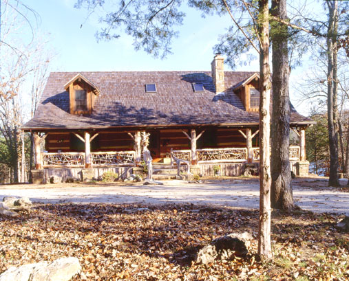 log home design ideas november 2002 issue history repeats itself by peter lindblad photos by fe schmidt authentic appalachian style construction gave