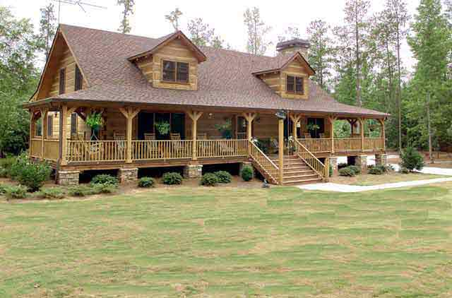hstone Log and Timber Frame Homes Lakota Model on log home balusters, log home deck designs, log home enclosed porch designs, log home sunroom designs, log home entry designs, log home window sill, log home kitchen design, log home counter tops, log home garden designs, log home interior design, log home bedroom designs, log home patio designs, log home bath designs, log home living room designs, luxury log cabin home designs, log home front landscaping, log home front door, log home loft designs, log house designs, log home great room designs,